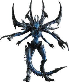 Картинки по запросу Diablo figure