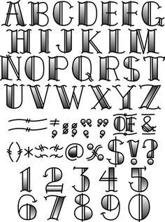 18 Ideas De Letras Letras Alfabeto Alfabeto De Tipografía