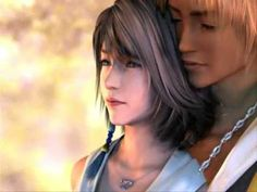 Religious Reformation in Dragon Age II and Final Fantasy X | Lemon City