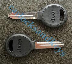 1994 2003 jeep wrangler comanchecj5cj7 key blanks - Categoria: Avisos Clasificados Gratis  Item Condition: New 19942003 Jeep Wrangler, Comanche,CJ5,CJ7 Key BlanksPrice: US 8.75See Details