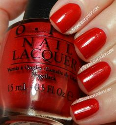 http://www.letthemhavepolish.com/2013/05/opi-couture-de-minnie-collection.html