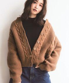 Tommy Hilfiger Essential TH Warm Sweater Maglione Bambino