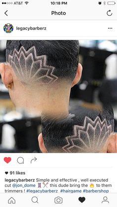 Hair Tattoo Photos Elegant Pin by Josh Mays On Hair Hair Tattoo Men, Hair Tattoos, Undercut Hairstyles, Pretty Hairstyles, Hair Tattoo Designs, Short Fade Haircut, Undercut Hair Designs, Gents Hair Style, Shaved Hair Designs