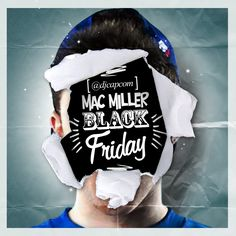 #86rockradio BLACK FRIDAY  « Rap & Roll » Nowadays, a lot of rap artists live a more rock life than many self-claimed rockers. It'is what we shall demonstrate in this program intended for the open minded. From Public Enemy to NWA, from Cypress Hill to NTM…www.86rockradio.com