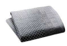 Amazon.de: 5x Grubentuch schwarz/grau 50x100cm 120g pro Stück