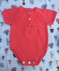 Baby Clothes Patterns, Baby Patterns, Clothing Patterns, Baby Sweater Knitting Pattern, Baby Knitting Patterns, Baby Costumes, Baby Sweaters, Rompers, Crochet