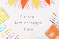 Styled Stock Photography / Stock Photo / Digital Background / Instant Download / High Resolution JPEG Digital Image / StockStyle-270