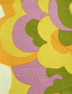 Pastel Designs, Cool Designs, Vintage Textiles, Vintage Patterns, Fabric Patterns, Print Patterns, Retro 50, Graphic Design Posters, Pattern Wallpaper
