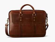 Briefcase Buyer Guide | Gear Patrol.