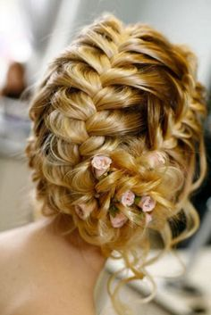 wedding-hairstyles-updos-with-braids-545301162bc8a.jpg 1,024×1,533 pixels