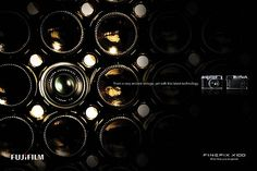 FUJIFILM FINEPIX CAMERAS: Wine