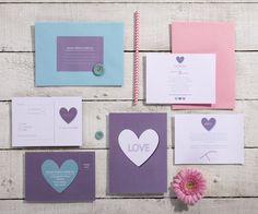 Love Collection | RSVP | Information | Wishlist - https://www.etsy.com/uk/listing/463339053/love-wedding-stationary-set-save-the?ref=shop_home_active_20