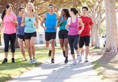 BLOG DO LUCIANO VITAL: Atividade física ajuda a combater dores crônicas #...