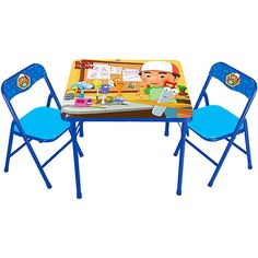 Handy Manny 4 Kyle On Pinterest Toys Fisher Price And