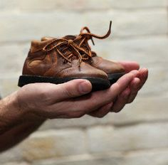What to Look for When Buying Children's Shoes