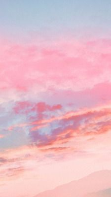 pink ass-thetic