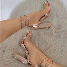High Heels Boots, Hot High Heels, Ankle Strap Heels, Womens High Heels, Pumps Heels, Stiletto Heels, Heeled Sandals, Thick Heels, High Shoes
