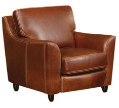 77+ Hickory Leather Chair   Cool Rustic Furniture Check More At Http://