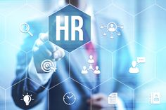 The Future of HR Technology