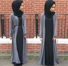 #Hijab#fashion#look