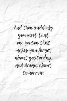 Inspiration Quotes Part 1 – My Inspiration Quotes Cute Love Quotes, Love Quotes For Him Deep, Famous Love Quotes, Quote Of The Day, Favorite Quotes, You Make Me Laugh, You Make Me Happy, Love Quotes Download, Crush Quotes
