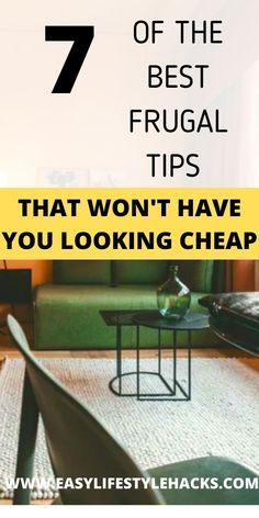 These are the best frugal tips for people to try today. I have tried these frugal tips myself and they work like a charm. #bestfrugallivingtips #bestfrugaltipsforsavingmoney Make Money Online Now, Hobbies That Make Money, Make Money From Home, Money Saving Tips Uk, Make Money Blogging, How To Get Money Fast, Quick Money, Frugal Living Tips, Frugal Tips