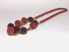 VARGA BERNADETT: Crochet