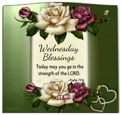 200 Best Wednesday Blessings Images In 2019 Good Morning Quotes