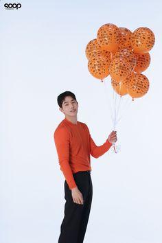 요즘 이 남자 누가 좋아해 : 네이버 포스트 Nam Joohyuk, Weightlifting Fairy Kim Bok Joo, Joo Hyuk, Actor Model, Weight Lifting, Superstar, Comedy, Daddy, Idol