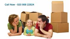 If you wish to enjoy relocation and transfer services that are quick and feasible then the removal companies in Clapham can be of utmost help. These companies offer you quick and feasible services thereby relocating your stuff safely to the new location. In order to avail the best of their services you simply need to hire relocation experts who are innately competent in offering the best solutions to you. Moving Insurance, Best Movers, Ellicott City, School Information, Relocation Services, Moving Services, Moving Companies, Removal Services, Removal Companies