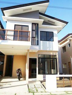Minimalist House Design, Small House Design, Minimalist Home, Chester, Tvs, Terrace, Solar, Walls, Indoor