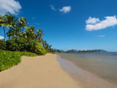 Cottage vacation rental in Honolulu from VRBO.com! #vacation #rental #travel #vrbo