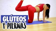 La siguiente rutina semanal de 15 está pensada para tonificar las piernas y los glúteos. Puedes combinarla con otros ejercicios si así lo deseas.   Plan de entrenamiento  Día 1 Sentadillas clásicas 10 veces Sentadillas llevando la pie Pilates Video, Total Body, Gym Time, Personal Trainer, Gym Workouts, Health Fitness, Exercise, Yoga, Sports