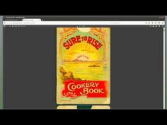 edmonds cookbook recipes
