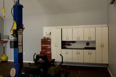 Best Of Flow Wall Garage Storage