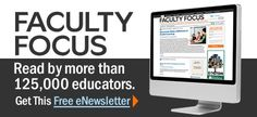 engaging online students Archives - Faculty Focus | Higher Ed Teaching & Learning