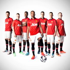 666f21913 The top 78 Manchester United images
