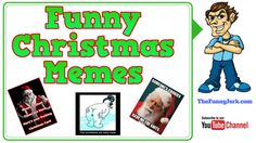 Funny Christmas memes for the holidays to share with friends. The best collection of hilarious Merry and not so Merry Christmas Memes. Check Out The Funny Je. Really Funny Joke, Funny Jokes, Hilarious, Merry Christmas Meme, Christmas Humor, Xmas, Memes Humor, Top Funny, Navidad