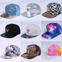 665281a5512 22 Best Hats  3 images