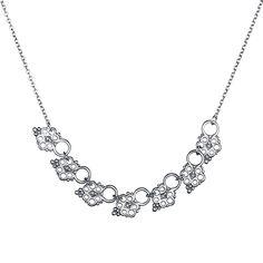 Lapin kääty. Beutiful Kalevala jewelry