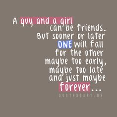 I loved my guy! Love Me Quotes, Best Friend Quotes, Great Quotes, Quotes To Live By, Inspirational Quotes, Relationship Quotes, Life Quotes, Relationships, Guy Friends
