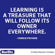 116 Best Education Quotes images