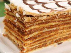 de con DulceDeLeche, y Bakery Recipes, Dessert Recipes, Cooking Recipes, Wontons, Bolivian Food, Mexican Sweet Breads, Argentina Food, Chilean Recipes, Peruvian Recipes