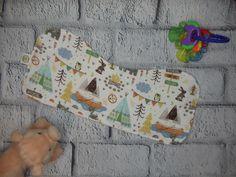Excited to share this item from my #etsy shop: Handmade Burp Rag-Woodland Nursery- Burp Cloth #burprag #burpcloth #spitrag #spitcloth #droolcloth #babyshowergift #welcomebabygift #bottle #burping Baby Burp Rags, Baby Shower Gifts, Baby Gifts, Special Needs Kids, Woodland Nursery, Jack Skellington, Burp Cloths, Flannel, Plush