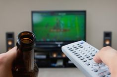 How to get back your DirecTV cancellation fees Granit Xhaka, Watch Tv Online, Sleeping Too Much, Lose Weight, Weight Loss, Health Research, Digital Tv, Digital Cable, Getting Things Done