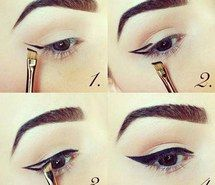 Inspiring picture Make Up Ideas. Resolution: 500x500. Find the picture to your taste!