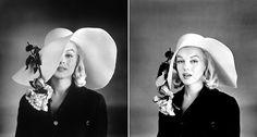 Marilyn Monroe... Beautiful