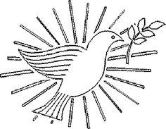 colomba_di_pasqua_da_colorare_2.gif (425×330)