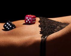 Let's play! Wer offen für Neues ist, probiert diese heißen Sexspielchen aus. Foreplay, Love Life, Games