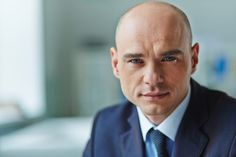 If you're going for the bald look, whether by personal choice or genetics taking over, you might have to deal with the shininess that accompanies a hairless scalp. Some...